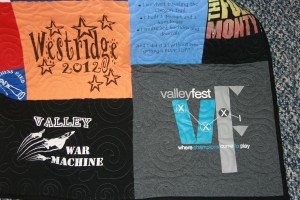 Valley Fest Where Champions Come to Play.
